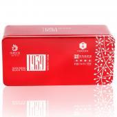 滇红凤牌红茶特级春茶叶 1939盒装 100克/盒 滇红集团云南滇红茶 自饮送礼首选