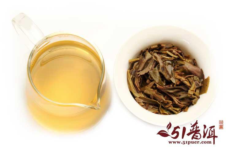 """""""老曼峨""""源自天然,生 态健康,代表了普洱茶的高品质,与""""高品质源于班"""