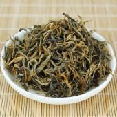 直销红茶批发云南凤庆滇红 特级金芽 散茶 1公斤起批