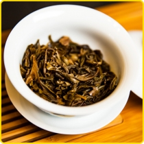 吉茶-生茶-头图-07