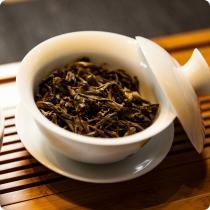 吉山-生茶-头图-03