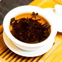 吉山-熟茶-头图-03