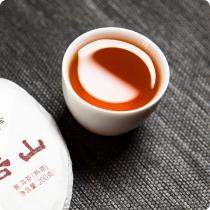 吉山-熟茶-头图-08