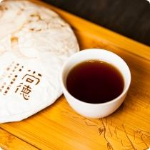 尚德-熟茶-头图-08