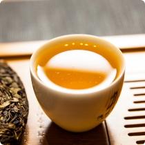 尚德-生茶-头图-06