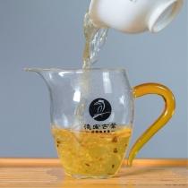 2315饼茶-03