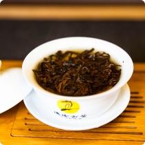 吉乐-红茶-头图-04