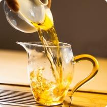 吉乐-红茶-头图-03
