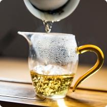 吉乐-白茶-头图-03
