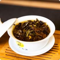 吉乐-白茶-头图-04