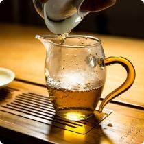 吉乐-生茶-头图-03