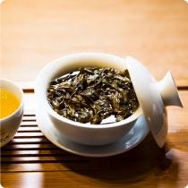吉乐-生茶-头图-04