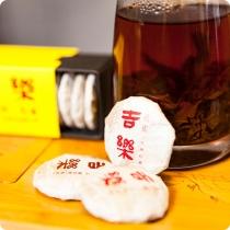 吉乐6克-红茶-头图-07