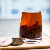 吉乐6克-红茶-头图-04