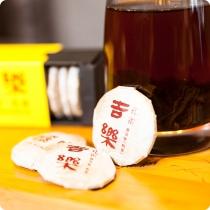 吉乐6克-熟茶-头图-07