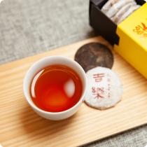 吉乐6克-熟茶-头图-08