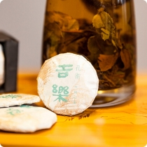 吉乐6克-白茶-头图-06