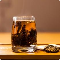 吉乐6克-白茶-头图-03