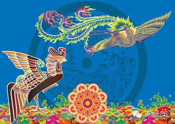 【独家】2013年,大益嘉年华活动红遍大江南北,年底,大益集团高清图片