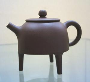 你可否知道泡茶与茶壶质量的关系