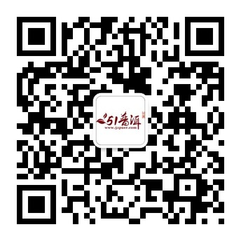 51普洱网微信二维码